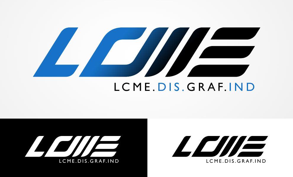 Luis Muñoz, diseño gráfico, logotipo, imagen corporativa
