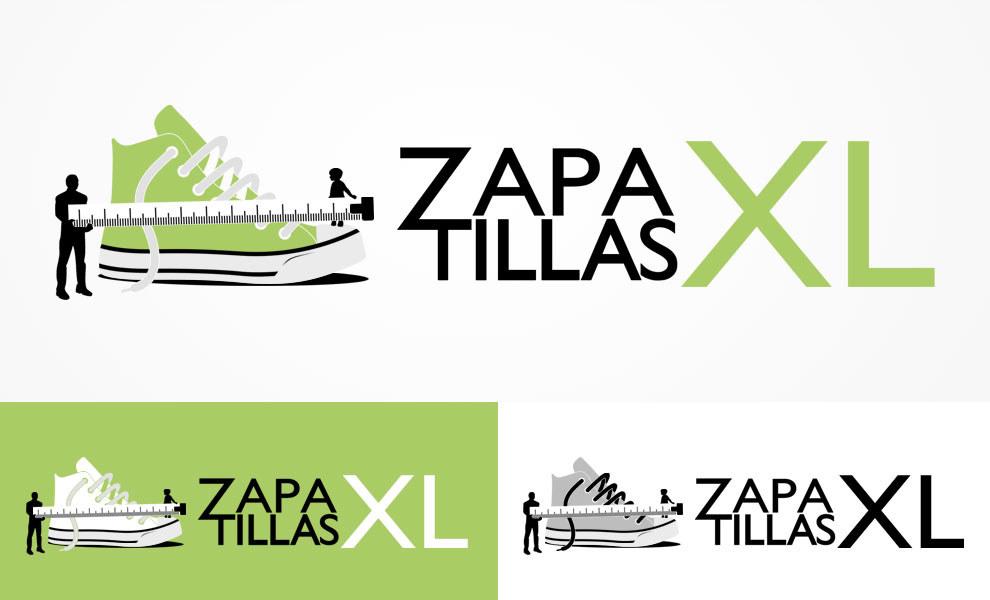 logo_zapatillasxl